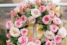 Flowers / by Ana Chira