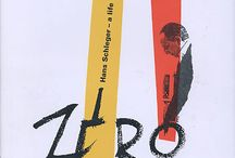 YJD Brochure, Book Design