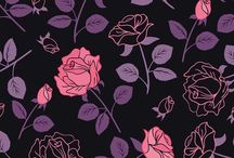 Goth Wallpapers