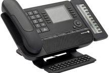 Alcatel 8039 sayısal set satış noktası
