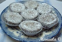 doces dos acores