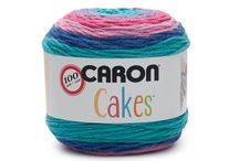 Yarns I love and where to get them!