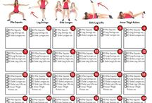 Blogilates / All things Blogilates