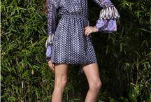 Shopcameo / Utvalgte produkter fra Shopcameo sin nettbutikk. Les mer om Shopcameo.no her: http://nettbutikknytt.no/shopcameo-no/