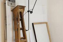 idea source-furniture
