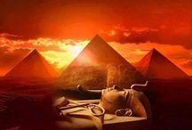 Pharaonic Store