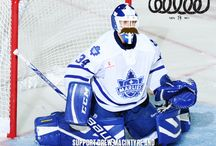 Marlies Movember / by Toronto Marlies