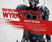 Direct Download Wyrmwood Road Of The Dead