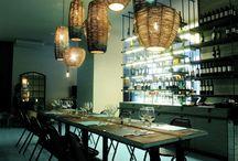 RESTAURACE | Bulldog's kitchen / Restaurace, které jsme s naším buldočkem navštívili.   Více najdete na www.bulldogskitchen.com