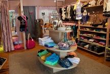 Florida Keys Shopping