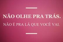 Frases ✏