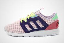 Love Adidas!
