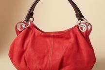 SN bags