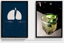 taf_theartfoundation SS 2015 cocktails / 20 δημιουργικά γραφεία και ανεξάρτητοι γραφίστες σχεδίασαν τις δικές τους αφίσες από τις οποίες οι bartender του metamatic:taf άντλησαν έμπνευση και δημιούργησαν 20 διαφορετικά cocktails. Κάθε αφίσα και ένα cocktail με ίδιο όνομα και χαρακτήρα
