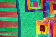 abstrakt Aksubil