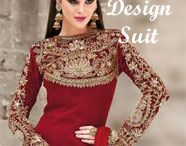 Online shopping for Suits / Jugniji.com : A huge sparkling collection of Indian ethnic wear in our attention-grabbing online showroom whose variety is growing every month. online shopping store for Saree, Salwar Suits, Lehengas, Jewellery, Kids Wear at best price.