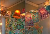 lamparas originales