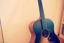 Katovi guitars / www.facebook.com/katoviguitars