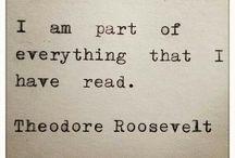 Idézetek az olvasásról