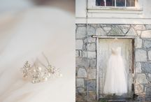 Rowena's Inn Wedding Shots / Pics I love taken at Rowena's - Our wedding Venue!