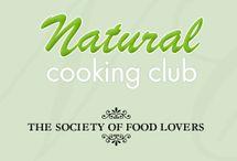 Fave Food Blog