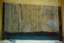 dywan strzyżony/carpet