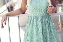 Moda damska, którą uwielbiam / womens_fashion