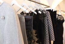 SILK & HONEY Couture / Silk & Honey designs