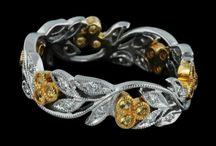 Jewelry V