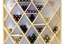 idées cave à vin