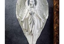 Station ~Angels