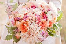 ramos flores bodas