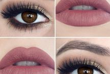 Lifestyle | Makeup