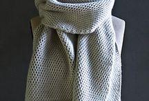 crochet tunisian free patterns