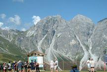 PG Stubaital Tirol