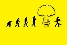 origin of human
