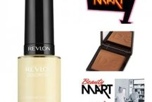 Beauty bargains, discounts and deals! / Not to miss special offers on beauty!