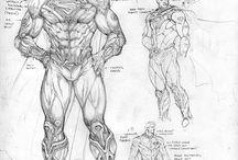 Superman / by Christopher Weeks