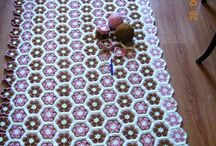 AC-crochet from Ronazita
