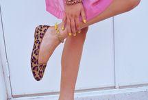 My Style  / by Kristal Castrejon
