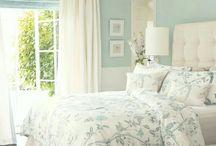 Home decor: dormitorios
