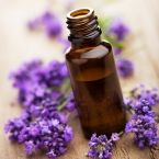 Essential Oils / Essential oil uses, benefits, recipes, etc.