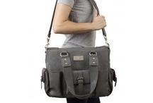 ♥ Bags