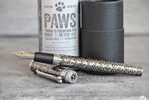 Paws Collection Cat and Dog Pens