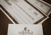 My Spa Waxing & Skincare by Celeste / This board is dedicated to everything about my spa. From deals to laughs to news!