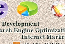 Web Desiginig Company India / Mayur Technosoft Web Desiginig Company India offers Web Designing Services, Software Development Services, Search engine optimization (SEO) services, Web Development, Web Design Services with all the latest techniques.  Call Us : 91-120- 6519222, info@mayurtechnosoft.com