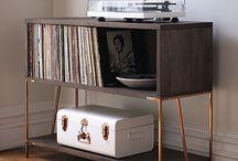 records/hifi