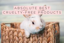 Cruelty free beauty / Cruelty free cosmetics, cruelty free makeup, makeup blogger, cruelty free makeup uk, cruelty free products, vegan makeup, cruelty free beauty products, vegan beauty products, beauty without animal testing, animal testing companies