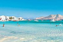 I want to go to Greece !!!!!!!!!