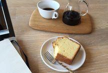 _cafes